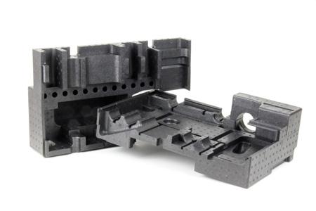 pi ces techniques int gr es groupe sipa moulage du polystyrene expanse injection de. Black Bedroom Furniture Sets. Home Design Ideas