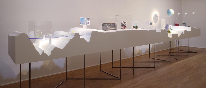 accueil groupe sipa moulage du polystyrene expanse. Black Bedroom Furniture Sets. Home Design Ideas